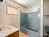 12 Beans Creek Road - Photo 18