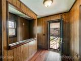 12 Beans Creek Road - Photo 19