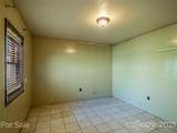 12 Beans Creek Road - Photo 24
