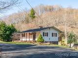 12 Beans Creek Road - Photo 26