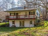 12 Beans Creek Road - Photo 28