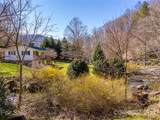 12 Beans Creek Road - Photo 29