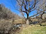 12 Beans Creek Road - Photo 31