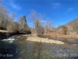 12 Beans Creek Road - Photo 34
