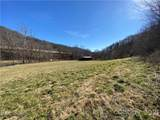 12 Beans Creek Road - Photo 38