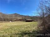 12 Beans Creek Road - Photo 5
