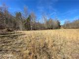 12 Beans Creek Road - Photo 10