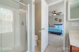 11267 Heritage Green Drive - Photo 19