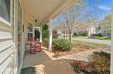 11267 Heritage Green Drive - Photo 3