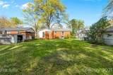 4820 Charleston Drive - Photo 23