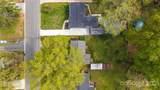 4820 Charleston Drive - Photo 24