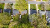 4820 Charleston Drive - Photo 25