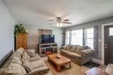 4820 Charleston Drive - Photo 5