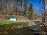 2256 Catawba River Road - Photo 38