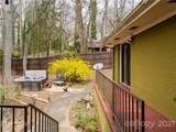 20 Westridge Drive - Photo 24