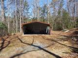 566 Highlands Parkway - Photo 5