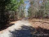 566 Highlands Parkway - Photo 7