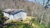 165 Lakey Gap Acres Road - Photo 22