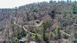 165 Lakey Gap Acres Road - Photo 30