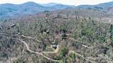 165 Lakey Gap Acres Road - Photo 32