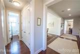 9896 Manor View Drive - Photo 17