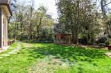 2941 Forest Park Drive - Photo 43