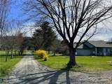 1755 Everett Road - Photo 47