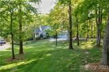 7872 Lakeview Drive - Photo 44