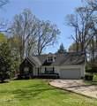 1311 Woodland Avenue - Photo 2