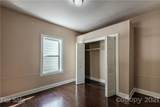 114 Clingman Avenue - Photo 5
