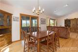 5561 Spring Road - Photo 12