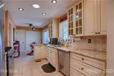 608 Goldview Drive - Photo 11