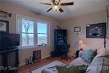 608 Goldview Drive - Photo 22