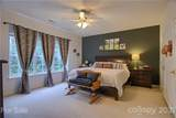 481 Kanuga Forest Drive - Photo 13