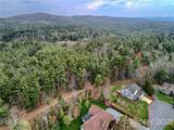 481 Kanuga Forest Drive - Photo 35