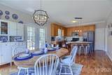 481 Kanuga Forest Drive - Photo 8