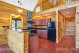 168 Nors Way - Photo 11