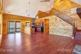 168 Nors Way - Photo 9