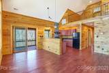 168 Nors Way - Photo 10
