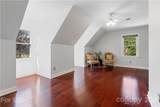 8866 Collins Road - Photo 25