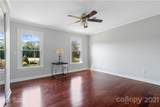 8866 Collins Road - Photo 28