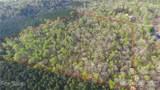 10555 Mt Olive Estates Road - Photo 13