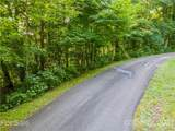 Lot 18 Echo Ridge Road - Photo 5