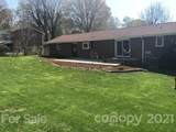 5609 Grace Chapel Road - Photo 22