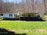 1139, 1167 and 1191 Fisher Branch Road - Photo 23