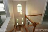 11908 Withers Mill Drive - Photo 4