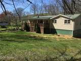 289 Long Branch Road - Photo 2