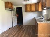 289 Long Branch Road - Photo 12