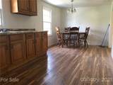 289 Long Branch Road - Photo 13