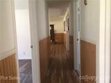 289 Long Branch Road - Photo 15